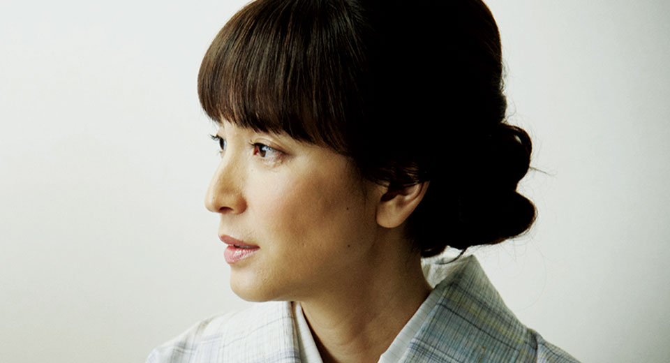 女将 相棒 相棒・花の里三代目新女将に森口瑤子!店名はこてまりで確定?